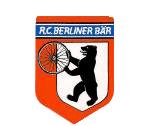 Logo RC Berliner Bär